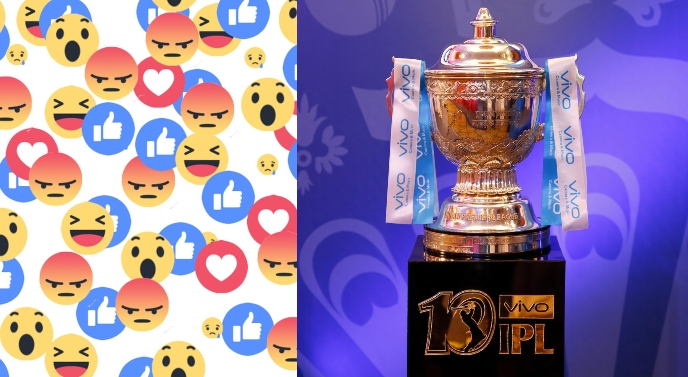 Twitter reacts as BCCI gives green signal to two new IPL teams by IPL 2022