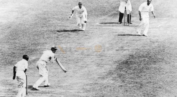 Do you know: First international cricket match was not played between England and Australia