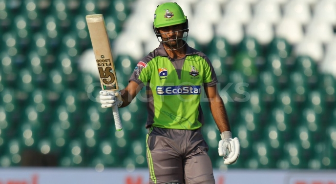 PSL 2021: Which team will pick Fakhar Zaman?