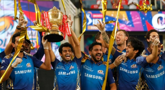 IPL 2021 to go ahead with eight teams, two new teams to be added by IPL 2022