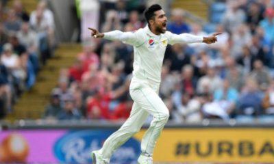 T10 league 2021: Pune Devils pick Mohammad Amir