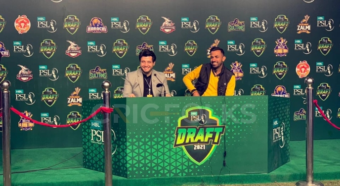 Javed Afridi: India unable to host IPL, PSL entirely in Pakistan
