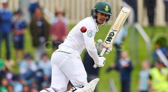 Pak vs SA Tests: Will Quinton De Kock complete his 3000 Test runs?
