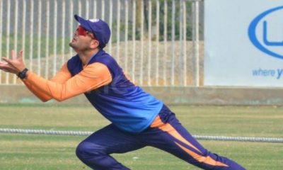Usman Qadir's 6 wickets could not save Northern's 4th consecutive defeat