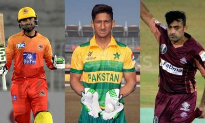 PSL 2021: Top three domestic players to watch for