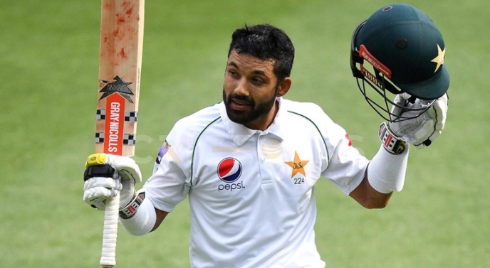 Read: Mohammad Rizwan has made an unbelievable record