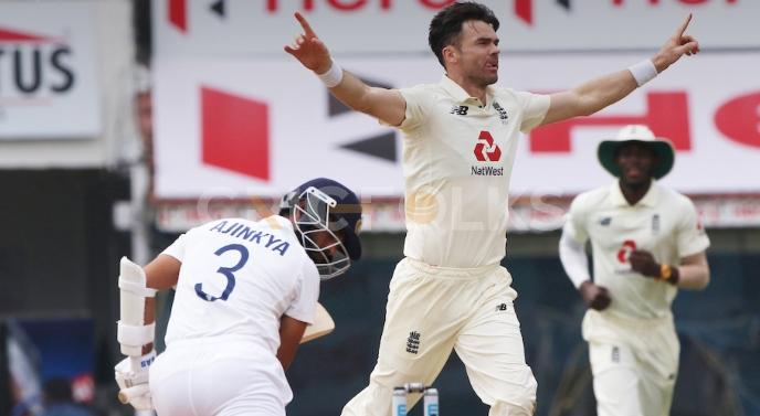 Eng vs Ind: England make a shocking record