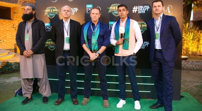 Here is why Ali Khan Tareen is no more an owner of Multan Sultans
