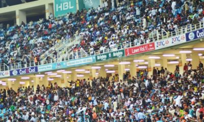 PCB-NCOC to confirm PSL 6 crowd this week