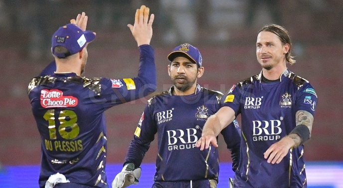 PSL 6: What should Sarfaraz do to win the games?