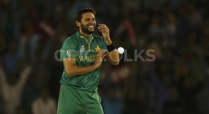 T20I, cricket