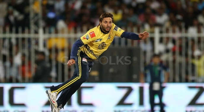 What makes PSL unmatchable to other T20 leagues