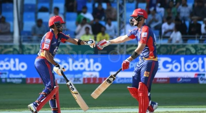 PSL 6 Player replacement draft: Which franchise is at advantage?