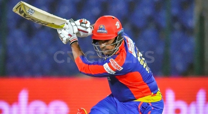 PSL 6: Tables to turn tonight, KK will win the game