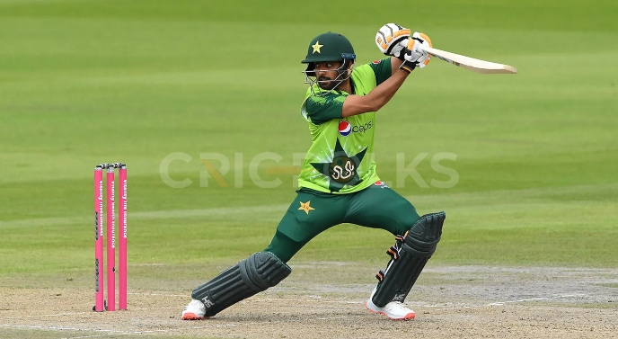 Babar Azam badly slams PCB, says he does not want to be an opinion-less captain