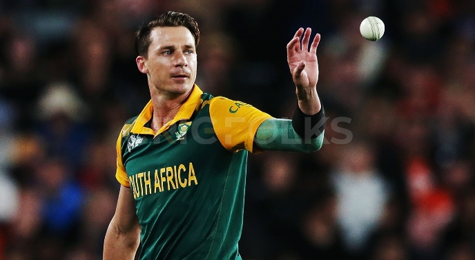 Pak vs SA: Why our big dogs are not playing? Asks Steyn