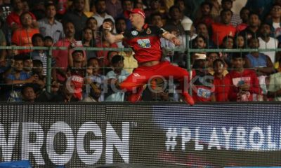 best catches in IPL history