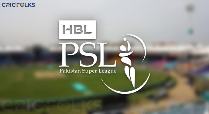 PSL, postponed, PCB