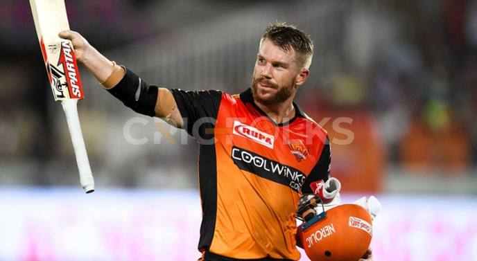 126 remains his highest score that was made in IPL 2017 facing the Kolkata Knight Riders in IPL 2017