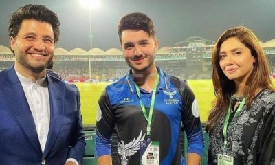 Who is responsible for PSL postponing?