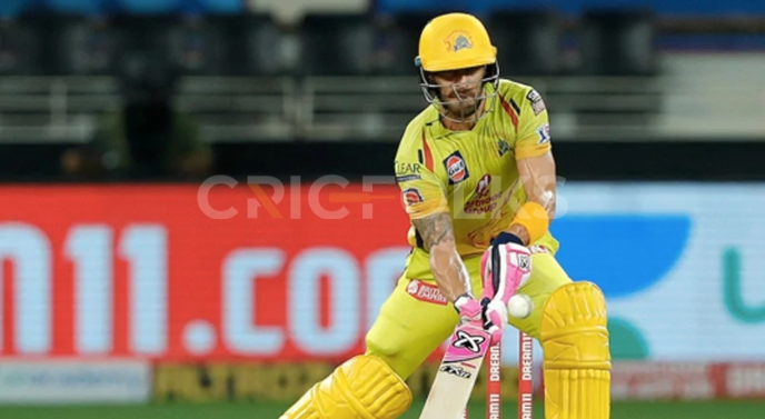 Why big players are preferring IPL over their country's cricket?