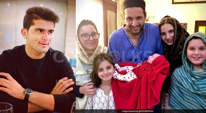 When will Aqsa Afridi marry? Reveals Afridi