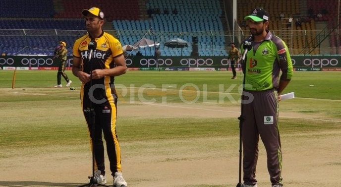 When will PSL 6 take place?