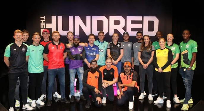 How 'The Hundred' differs from other T20 tournaments?
