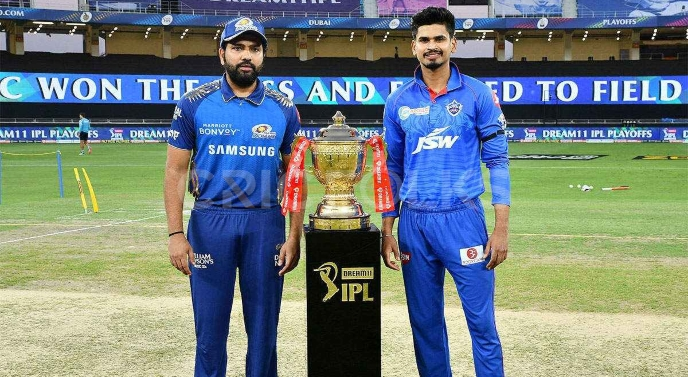 IPL 2021 Match 13: MI vs DC Dream 11, Match Preview, Match Prediction
