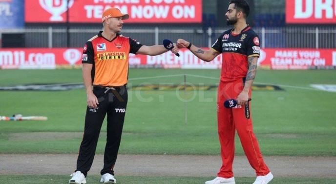 IPL 2021 Match 6 SRH vs RCB Dream 11, Match Preview, Match Prediction