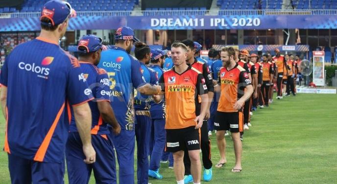 IPL 2021 Match 9: MI vs SRH Dream 11, Match Preview, Match Prediction