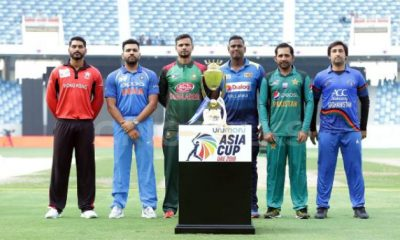 Asia Cup 2021 impossible to take place, here is why