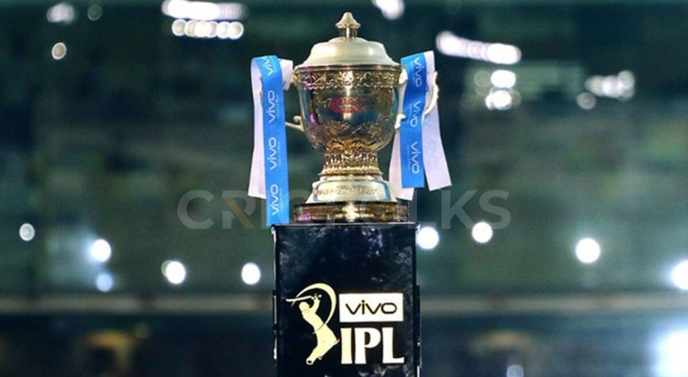IPL 2021 before the T20 World Cup 2021, Reveals BCCI