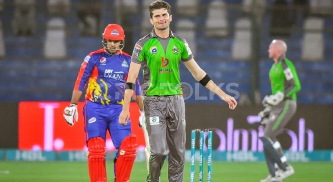PSL 6: These players will  not fly to Abu Dhabi