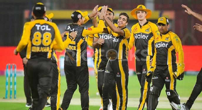 Peshawar Zalmi reveal their new batting consultant for PSL 6