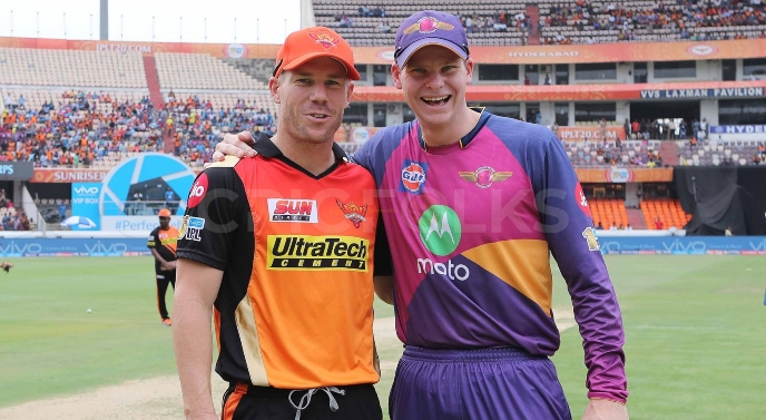 Players playing IPL should be jailed, says Australian Prime Minister