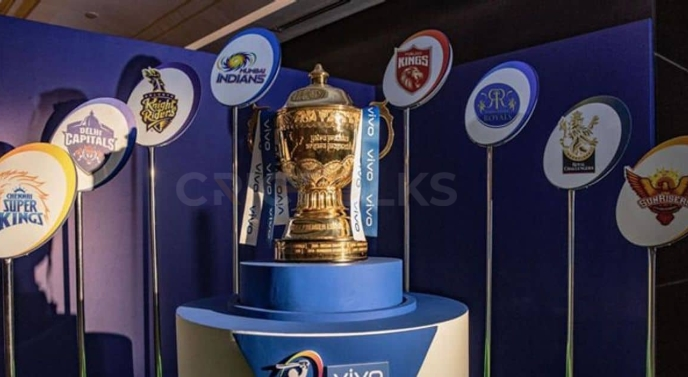 When will IPL 2021 resume now?