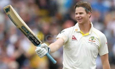 Will Cricket Australia choose Steve Smith as the captain again?