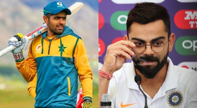 Highest-paid cricketers in the world