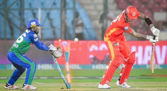 HBL PSL 6 Qualifier IU vs MS Match Preview, Match Details, Predicted playing XI, Match Prediction