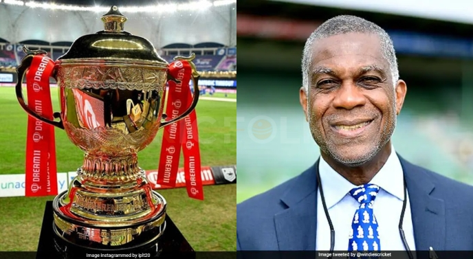 I only commentate on cricket, Michael Holding tells for not being part of IPL