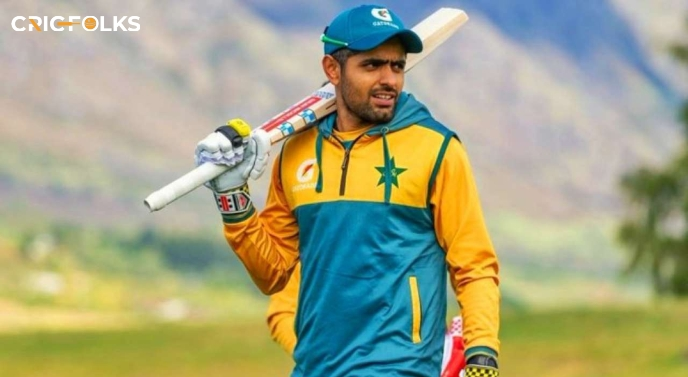 Is Babar Azam an overrated player?