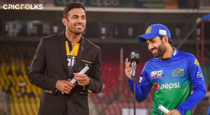 PSL 6 final PZ vs MS Match Preview, Match details, Predicted Playing XI, Match Prediction