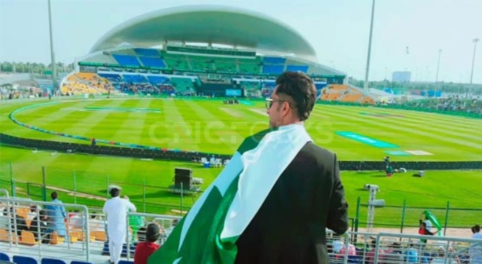 PSL 6 might not take place in Abu Dhabi