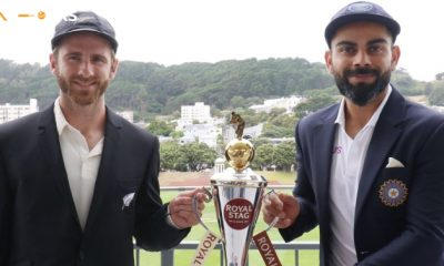 WTC final Ind vs NZ Match Preview, Match Prediction, Predicted Playing XI, Dream 11