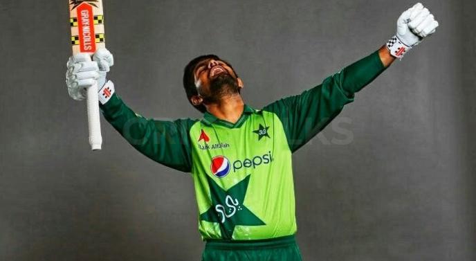 Pak vs Eng: Babar Azam once again fails to inspire