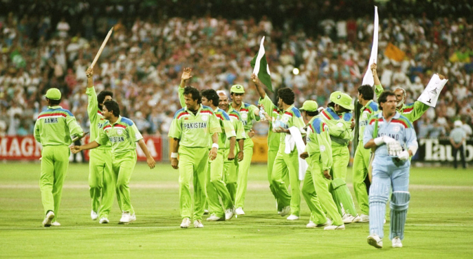 PCB asks former cricketers to apply for coaching roles