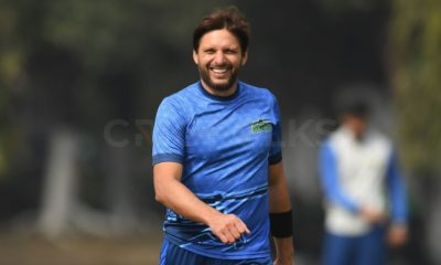 PSL 7 might be last for Shahid Afridi