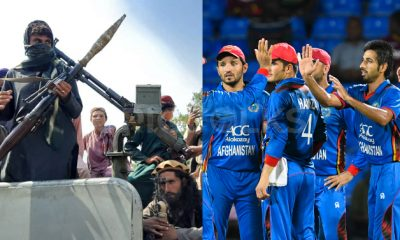 What will happen to Afghanistan cricket as Taliban enters Kabul?