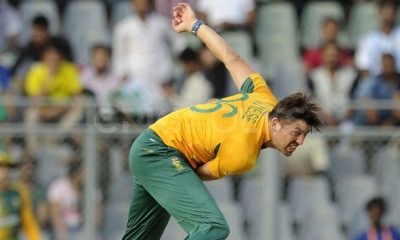 This South Africa player will play for another country in T20 World Cup 2021